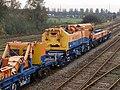 GrantRail 105.78 tonne heavy duty diesel-hydraulic crane.jpg