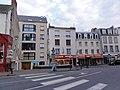 Granville - panoramio (1).jpg