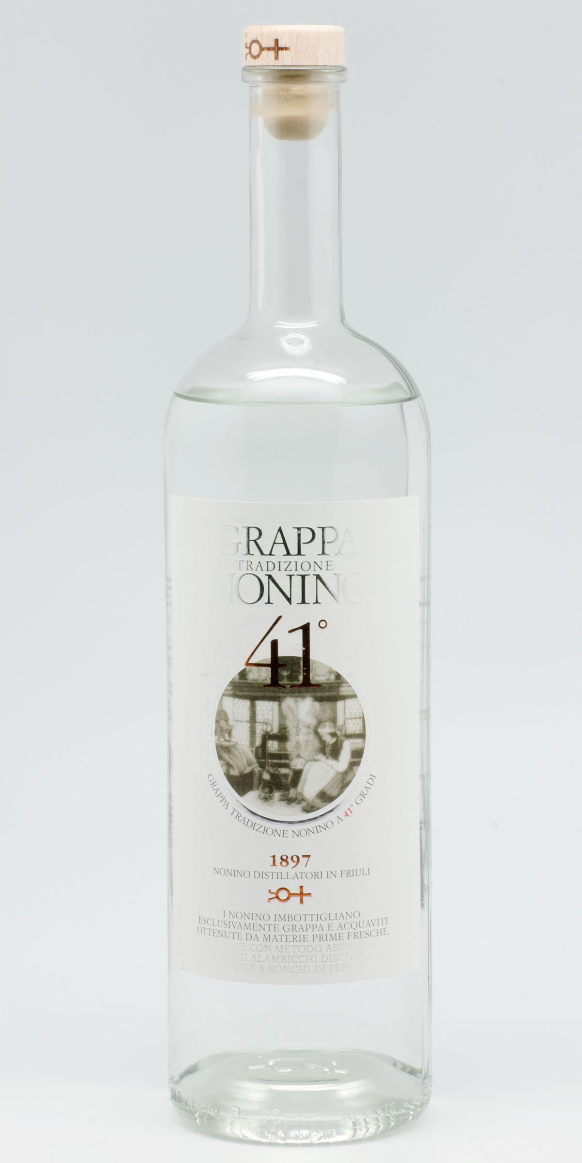 A taste of italy - 3 4