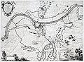 Grave 1646 -9 Blaeu.jpg