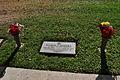 Grave of Ellison Onizuka, Mission Specialist, Challenger (5689046411).jpg