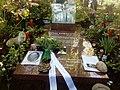 Grave of Pim Fortuyn.jpg