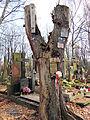 Grave of marshall Edward Rydz-Śmigły - 10.jpg