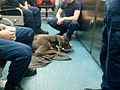 Great Dane rescued by Bristol Bay DVIDS1101481.jpg