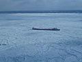 Great Lakes laker beset in ice near Ashtabula, Ohio 150219-G-ZZ999-004.jpg