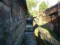 Great Mill in Gdańsk 3078.JPG