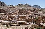 Great Temple of Petra 02.jpg