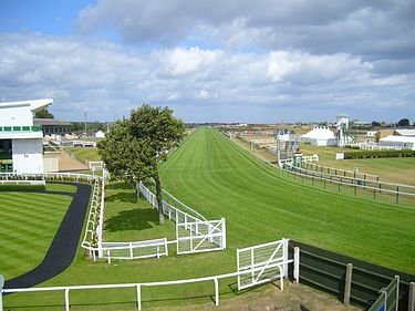 Great Yarmouth racecourse.JPG