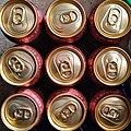 Great thirst - Flickr - Stiller Beobachter.jpg