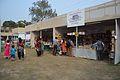 Greater Behala Book Fair - Calcutta Blind School Grounds - Kolkata 2015-12-12 7842.JPG
