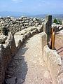 Greece-0385 (2215908332).jpg