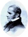Green, Benjamin Daniel (1793-1862).png