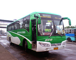 Greenline-Express.jpg
