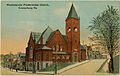 Greensburg PA Westminster Presby PHS243.jpg