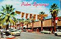 Greetings from Palm Springs - Palm Canyon Drive postcard (1950s).jpg