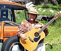 Greg Hastings - WA Troubadour.jpg