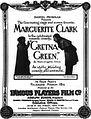 Gretna Green (1915) - 1.jpg