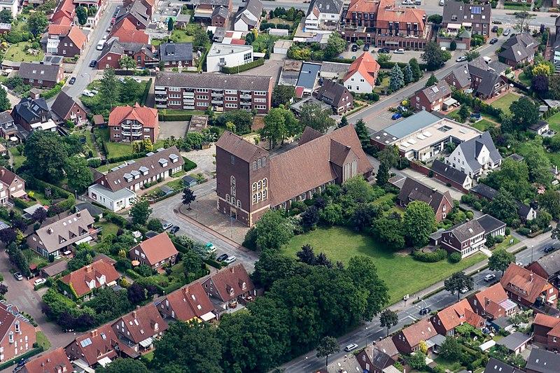 File:Greven, St.-Josef-Kirche -- 2014 -- 9861.jpg