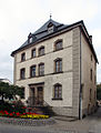 Grevenmacher, 34-36, Grand'Rue.jpg