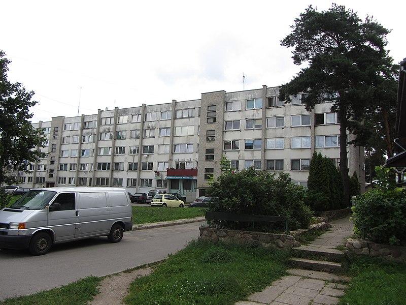 File:Grigiškės, Lithuania - panoramio (67).jpg
