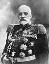 Ivan Grigorovich