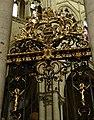 Grille Cathédrale d'Amiens 110608 1.jpg