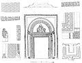 Grimm. 1864. 'Monuments d'architecture en Géorgie et en Arménie' 18.jpg