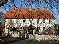 Großmonra Wohnhaus.JPG