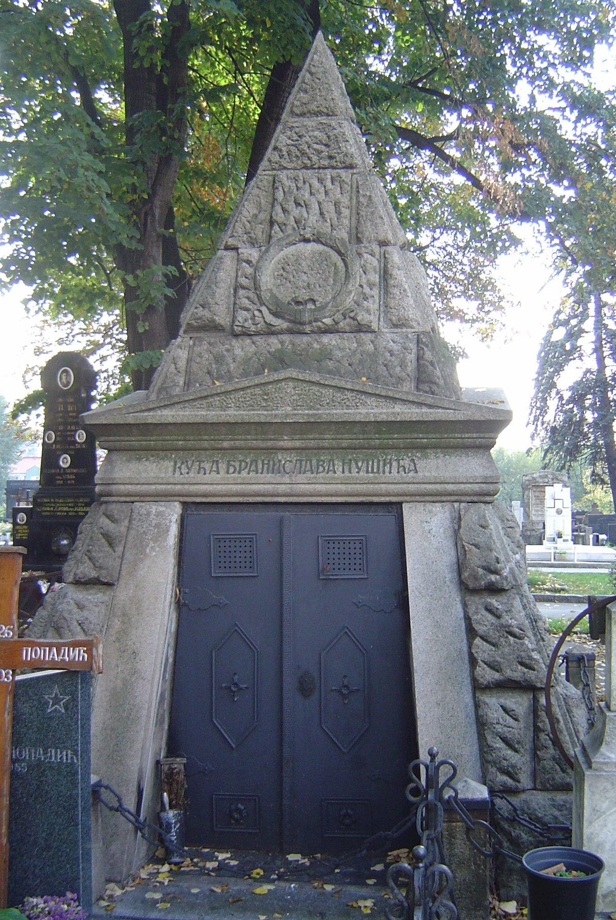 Grob Nušiæa.jpg