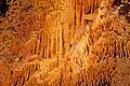 Grotte de Dargilan 25.JPG