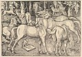 Group of Seven Horses MET DP826744.jpg