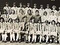 Group photo-footballpaulsmith1972.jpg