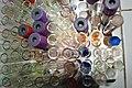 Groupe de tubes dans à Cotonou 01.jpg
