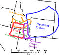 Grouse Creek Block Location.jpg