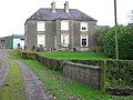 Grove house, Donaghanie - geograph.org.uk - 76549.jpg