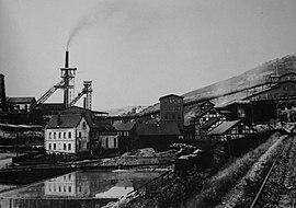Storch & Schöneberg mine - day facilities.jpg