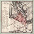 Grundriss Plauen 1795.jpg