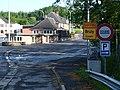 Gué-d'Hossus-FR-&-Brûly-BE-douane.JPG