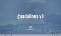 GuadalinexV8.png