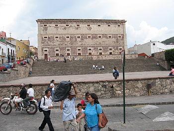 Guanajuato25 guanajuato