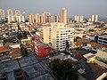 Guarulhos - panoramio (19).jpg