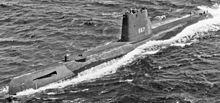 Gudgeon (SS-567) - Tang class.jpg