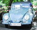 GuentherZ 2012-06-23 0047 Wien15 TechnMuseum VW-Kaefer Gendarmerie.jpg