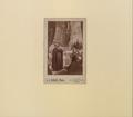 Guerison du Frere Methelme (HS85-10-11733) original.tif