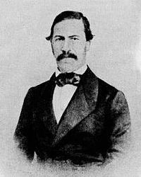 Guglielmo Gasparrini.jpg