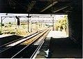 Guide Bridge West Junction - geograph.org.uk - 827960.jpg