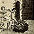 Guide leaflet (1901) (14768123292).jpg