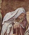 Guido Reni 035.jpg