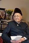 Gulab Khandelwal.jpg