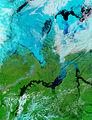 Gulf of Ob.jpg